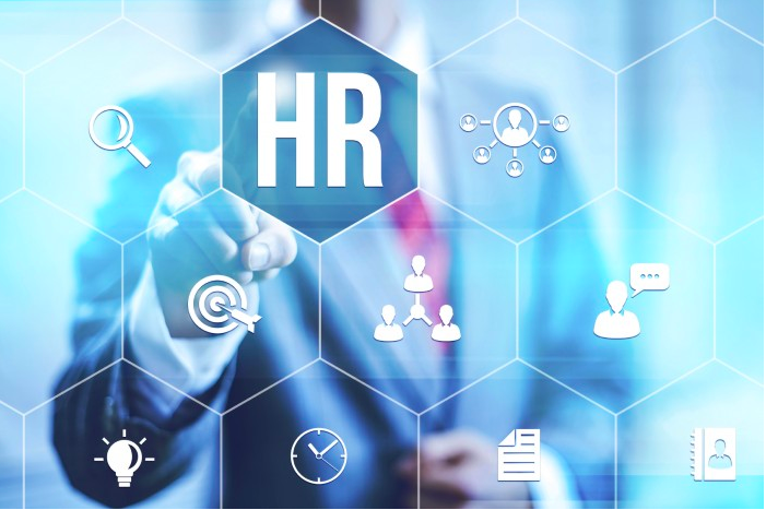 Experts explore best practices for HR data analytics